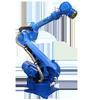 机器人自动焊【视频展示】