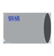 中频点焊机,螺母点焊机,储能点焊机,电阻焊厂家,上海骏腾发