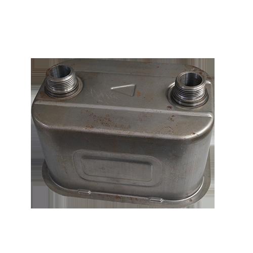 点焊机,中频点焊机,电阻焊,螺母点焊机自动化生产厂家_上海骏腾发