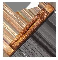 电阻焊接机,中频点焊机,电阻缝滚焊接机,自动化焊接设备厂家,骏腾发