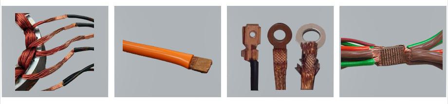 漆包线点焊机
